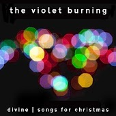 Divine - Songs for Christmas