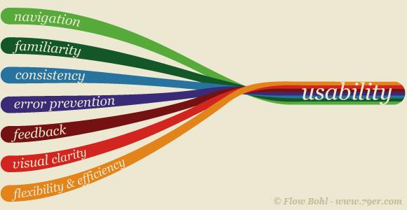 webdesign.org.jpg