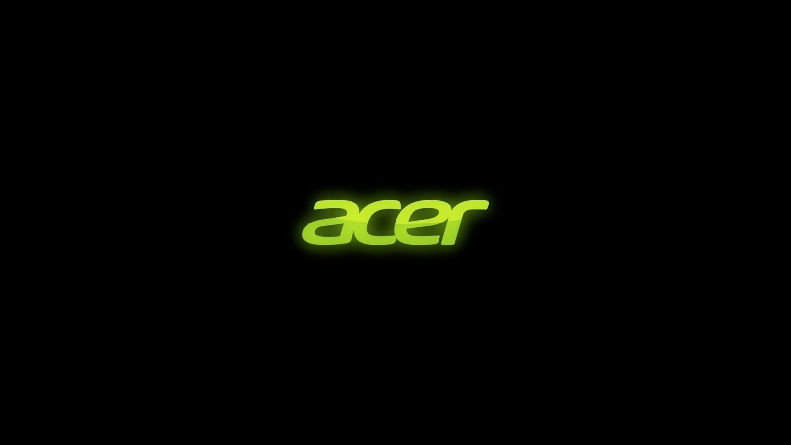 Dark Acer Logo Wallpapers - Wallpaper Cave