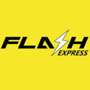 วิธีเช็คพัสดุ Kerry Express บนเว็บไซต์และบน Application มือถือ 14