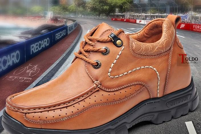C:\Users\DMCL\Desktop\A30 giày cao 8cm màu nâu-9.jpg