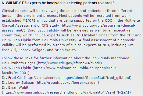 screenshot-mecfs.ctss.nih.gov 2016-03-14 10-36-56.jpg