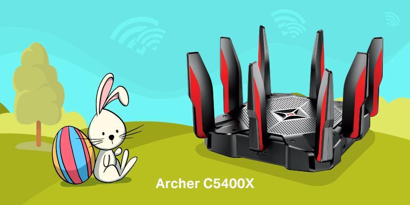 Macintosh HD:Users:Mara:Downloads:Easter_2019_-_TP-Link_-_Bannere_RO%2fBG_-_800_x_400_px:Easte2019_800x400px_RO_ArcherC5400X.jpg