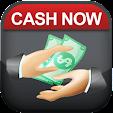 A+ Installment Loans