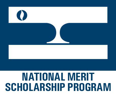 National-Merit-Scholarships.jpg