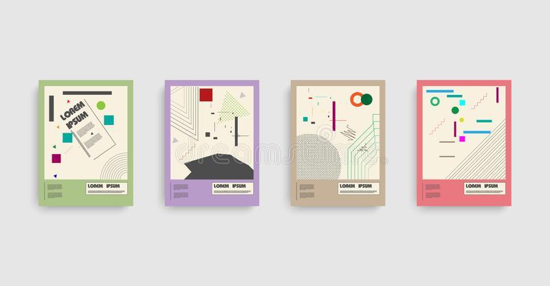 Bauhaus Style | Iqonic Design  Mobile UI/UX Design Trends That Will Make Your App Win-The-Trophy! 3k33NNcQbDr4h7 a7DXOAuefyHRoyCa7 uB2dBCxhKj3Sy6MJp5prArbJ q9lYVtK1YUqgaBGaQln9  7H0OwICsWTkcHNnTj6eBvnX pNNGF0BhkdZ7k zMxXqIS2xw4sP8Ghxy