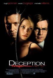 F:\DOCUMENT\cellcom\תמונות\סלקום טיוי\ניוזלטר אפריל 2019\פוסטרים\deception poster.jpg