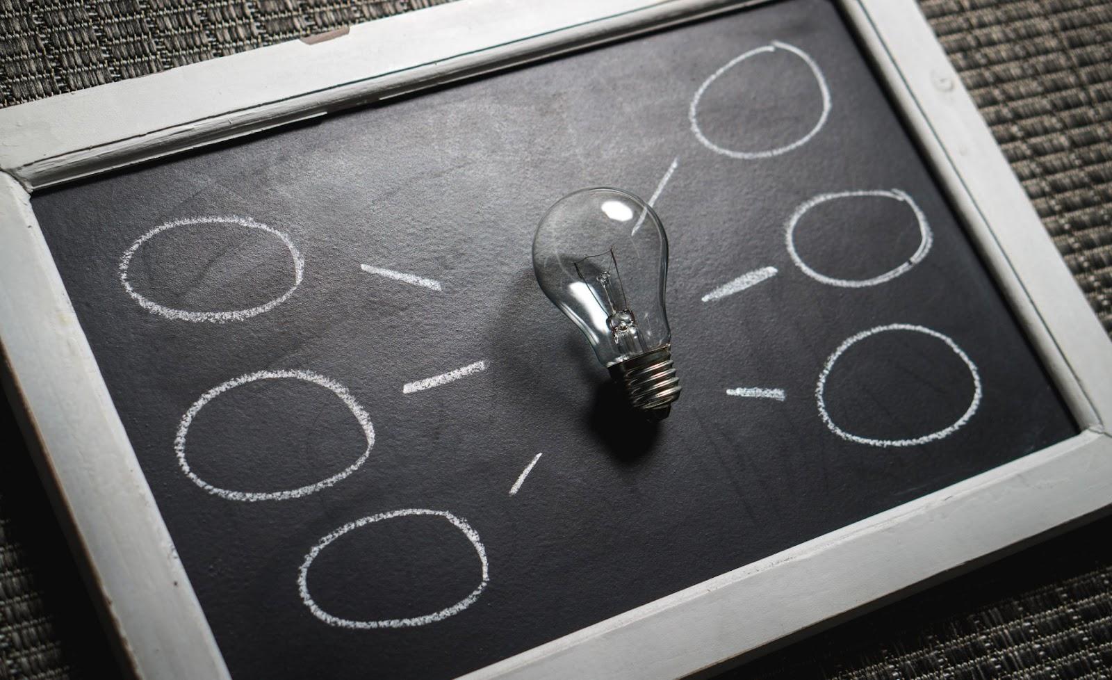Le nouveau management comporte trois piliers : vision, appropriation, autonomie