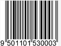 gtin-example-barcode