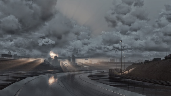 Project cars weather 5.png