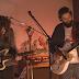"""[News]Atalhos aposta em versão ao vivo de """"A Tentação do Fracasso"""" em session inédita; esta é a segunda faixa do projeto"""