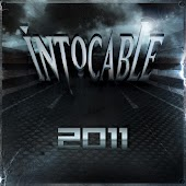 Intocable 2011