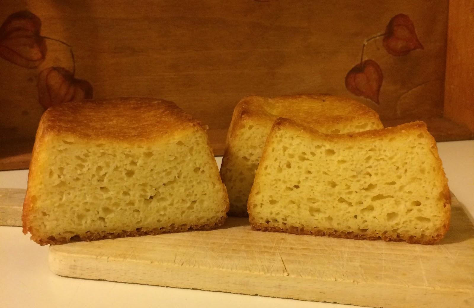 kenyerketto.jpg