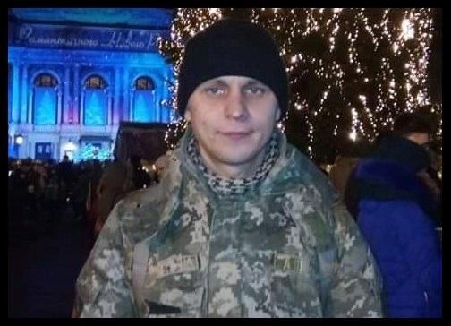 https://novynarnia.com/wp-content/uploads/2019/07/Anatoliy-Sorochinskiy.jpg