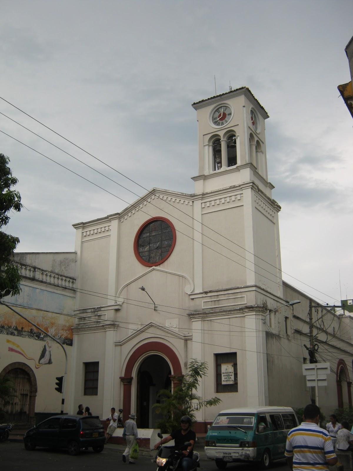 Cartago (6).JPG