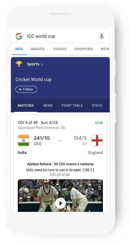 Google Assistant | googblogs com