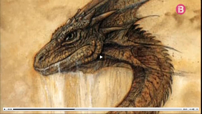 Captura de pantalla 2014-05-04 16.05.42.png