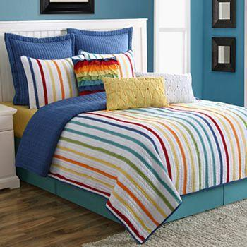 Introducing Fiesta Bedding with Kohls Promo Codes July 2014
