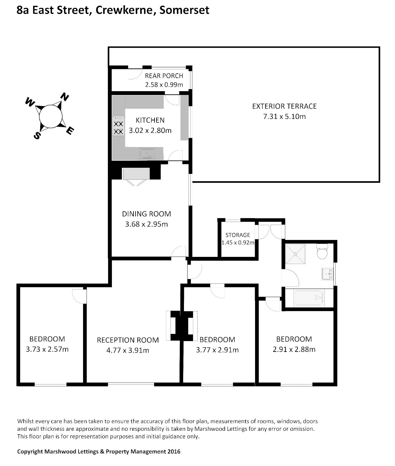 8a East Street Floor Plan Final Google Docs.png
