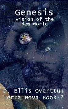 C:\Data\Personal\David\Literature\Terra Nova\2 Genesis (US)\Publishing\Cover\20190330 Genesis .jpg
