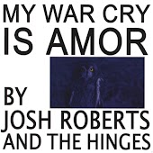 My War Cry is Amor