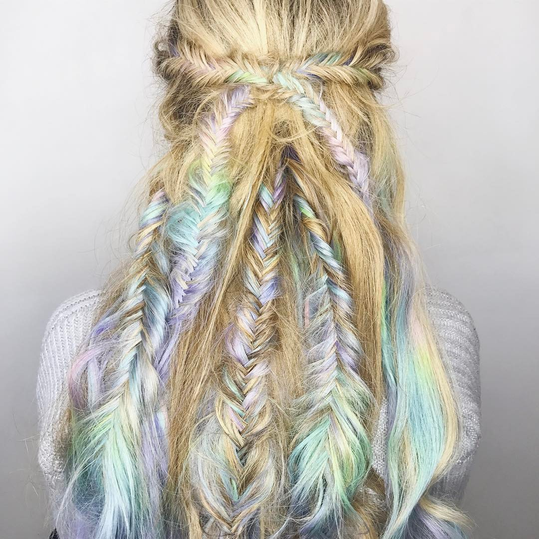 beautiful-prom-hairstyles-hair