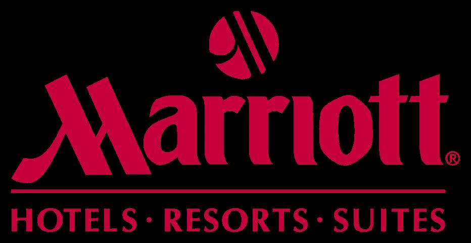Marriott International:4MYHR
