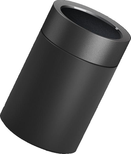 Loa Bluetooth hình trụ Canon 2 Xiaomi 2