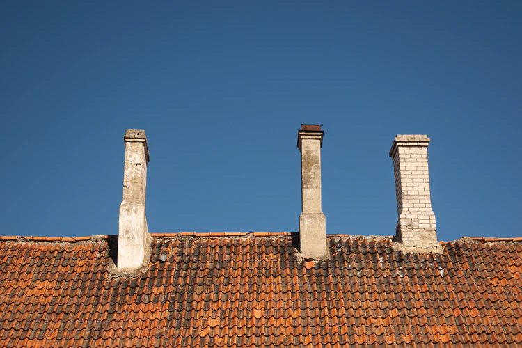 Roofing Materials And Details You Should Learn About