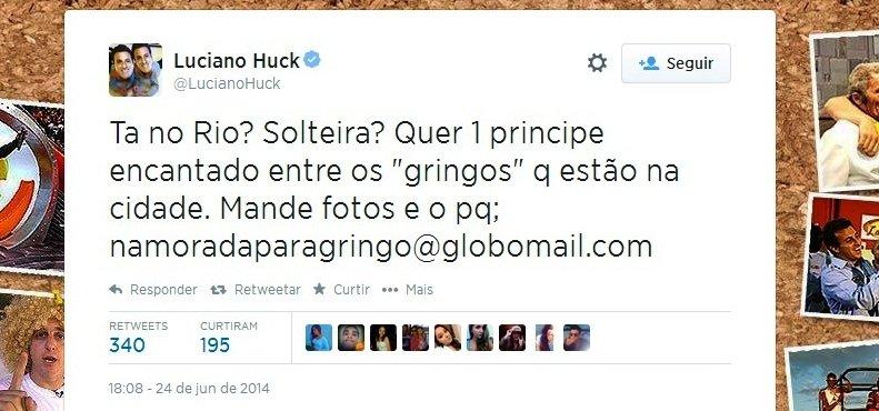 Huck-twitter.jpg