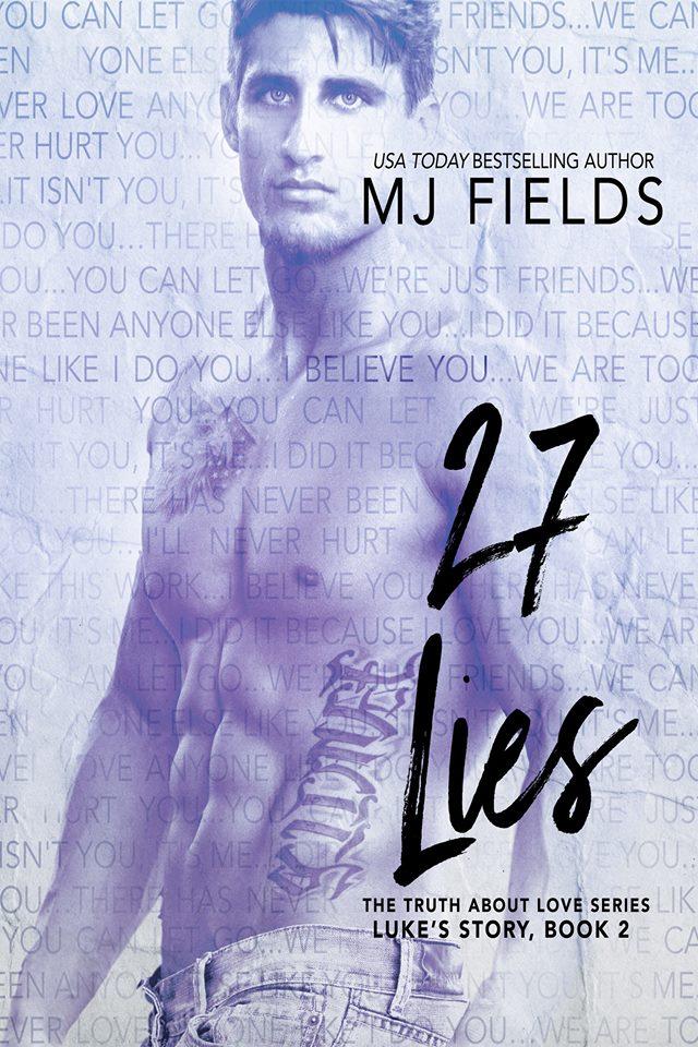 27 lies cover.jpg