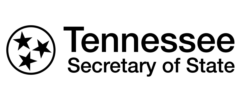 Top Workplaces | Office of the Tennessee Secretary of State