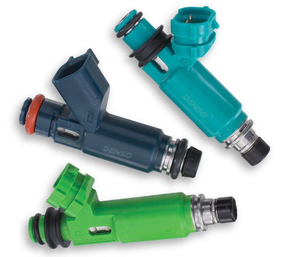 fuelinjector-product-photo.jpg