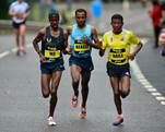 http://www.letsrun.com/photos/2014/2013-photos-of-year/images/PA-17602027.jpg