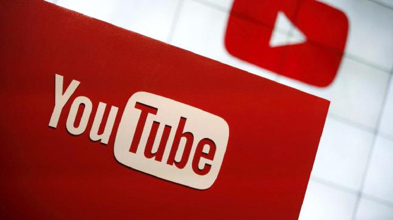 6 Advanced Youtube SEO Technique