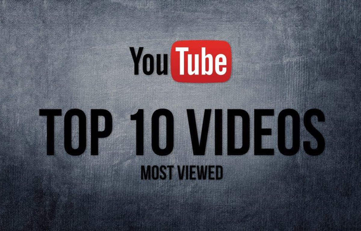 seo backlink video đẩy nhanh thứ hạng lên top