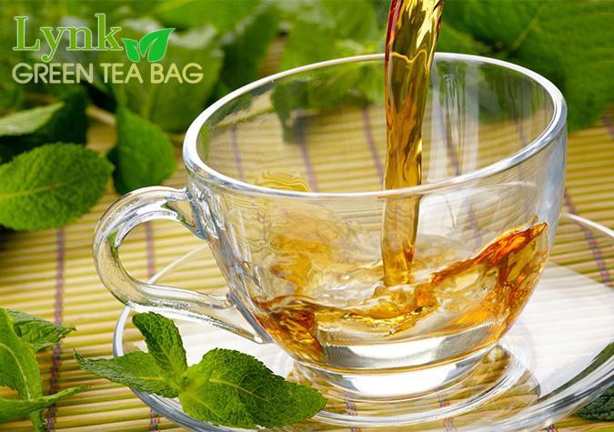 Dịch vụ gia công trà giảm cân chất lượng, uy tín nhất hiện nay