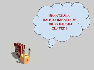 ERANTZUNA+ASMAKILO.png