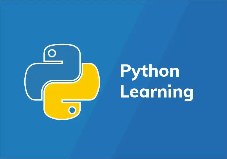 Python definition