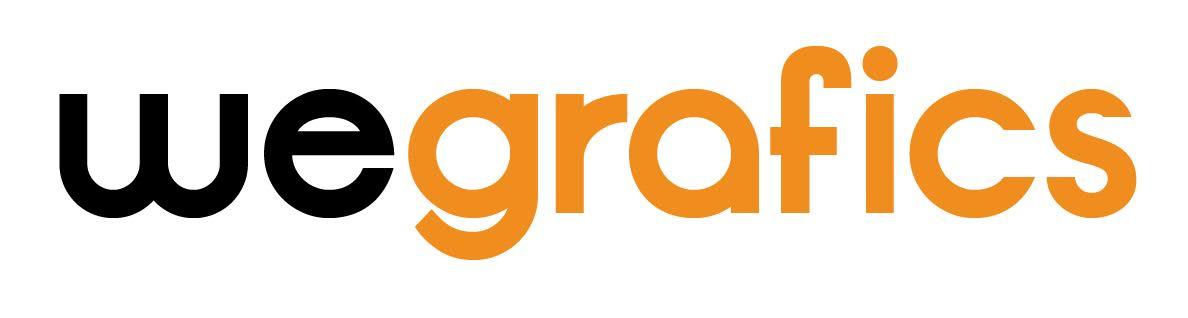 Logo Wegrafics.jpg