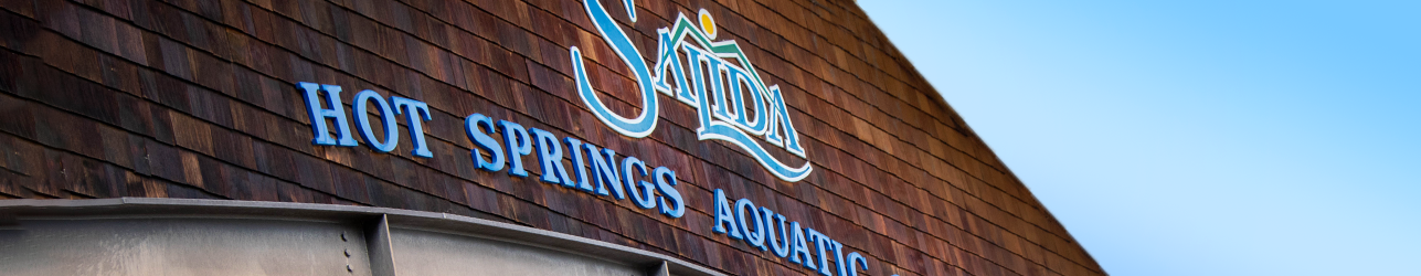 Salida-Hot-Springs-Aquatic-Center