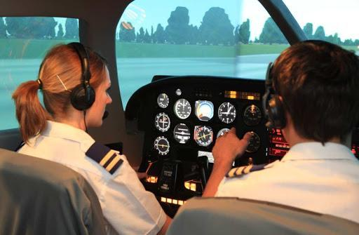 Learn to Flight, Commercial Pilot Course in Miami | Call Now 305 ...