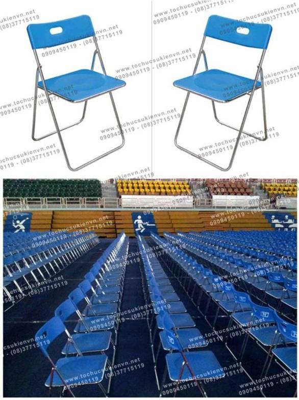 Bàn ghế tphcm giá rẻ Ngàn Thông 6