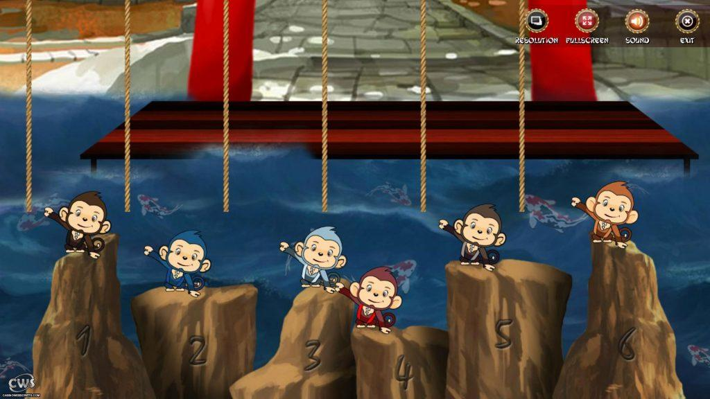 thunder-monkeys-multiplayer-monkey-race-i1017-gameprev2