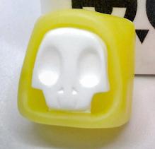 DCcaps - Mini Reaper v2 - Bellini
