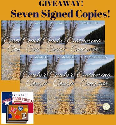 https://1.bp.blogspot.com/-YtZAUpd2O9E/V-12B56KdkI/AAAAAAAAGas/Bl1g0IwT4jcv1Y9vILt6NsKf8AoTLwznQCLcB/s400/Giveaway%2BImage.jpeg