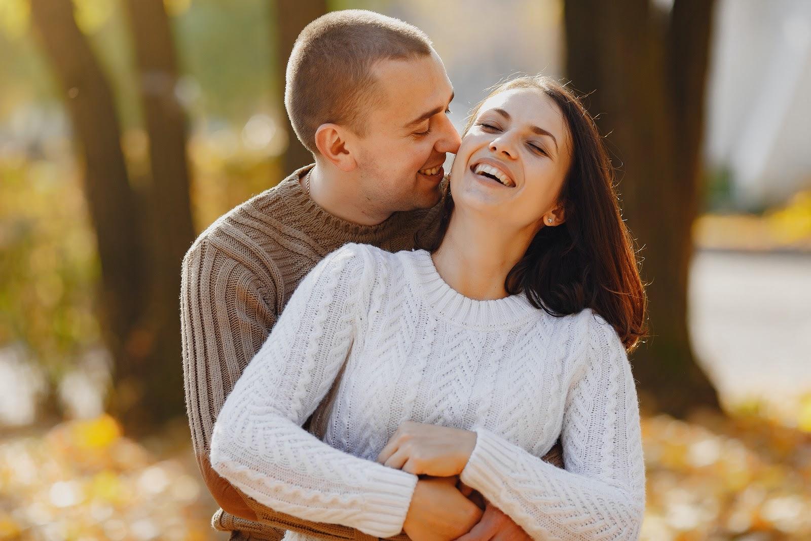3v8yKdKZMLCnMcfF8lNNCpP4wLToqYT1GilOGDR5Jh6iBYUYMqBXSsGgsnHaZ4YmmMUKHllgngY5HQFOqZe4azWFO7L0axE0ELmIem9pcih laG2E9V2Vs4xZD4Bk0l46vF1aaUo - 5 Things A Man Will Only Do If He LOVES You Authentically