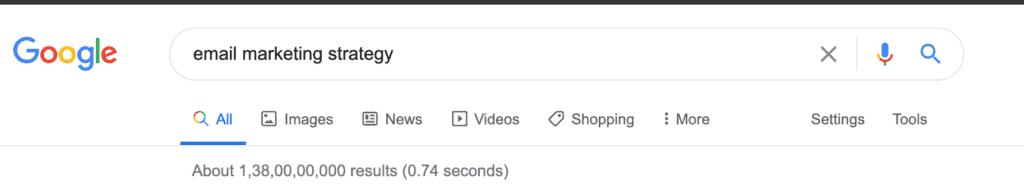 4 effective ways to rank on google 2021