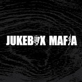 Jukebox Mafia