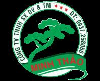 https://caykiengminhthao.com/thumb/198x160/1/upload/hinhanh/minhthaologo01-5480.png